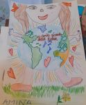 _earth_day