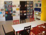 01_biblioteca